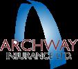 Archway Insurance Ltd.